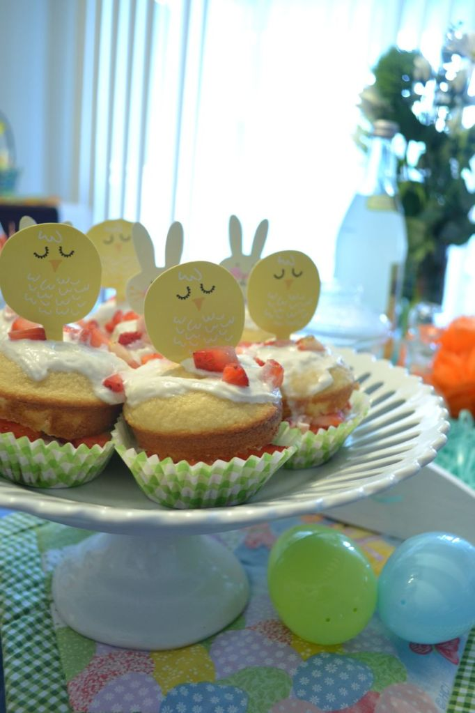 easter-spring-party-6