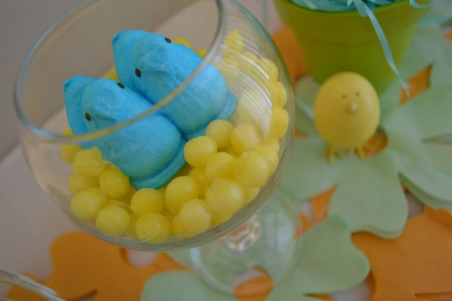 easter-spring-party-7