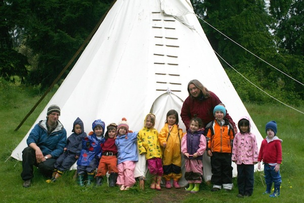 field-and-forest-tipi