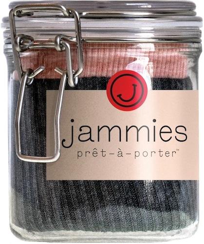 jammies-in-a-jar