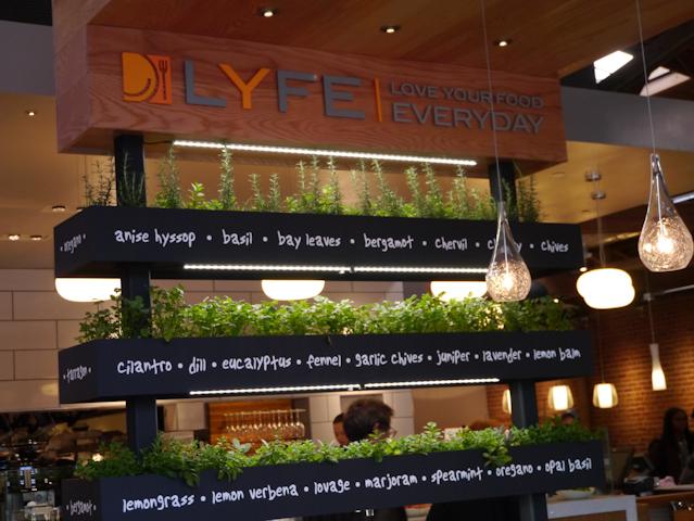 LYFE2