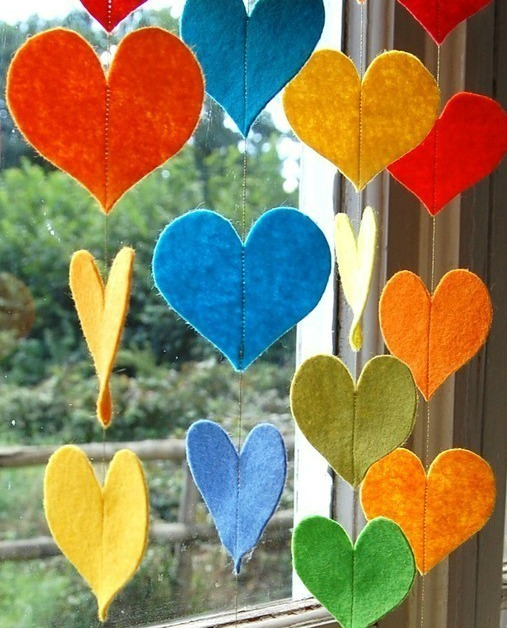 NATIONAL-Rainbow-Photos-Hearts-Etsy