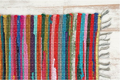 NATIONAL-Rainbow-Photos-Rug-Urban-Outfitters