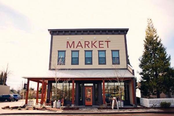 red-hills-market