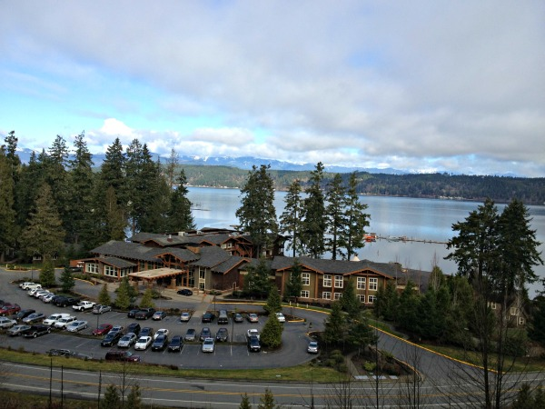 SEATTLE-Alderbrook-Photos-2