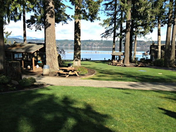 SEATTLE-Alderbrook-Photos-6