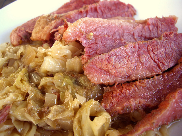 slow-cooker-corned beef
