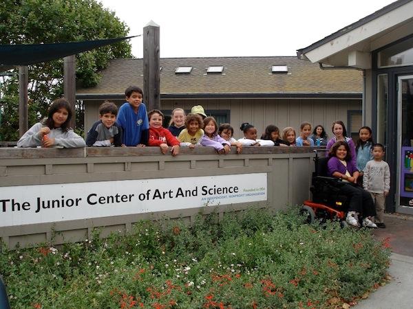 the-junior-center