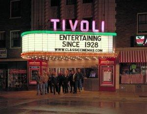 tivoli-theater