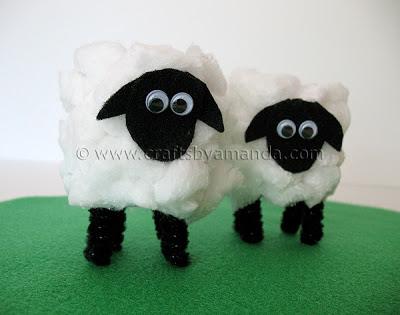 tube lamb