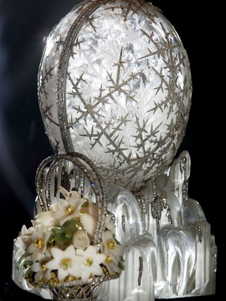 winter_faberge_egg