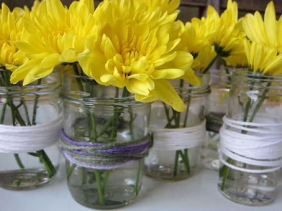 yarn-jar