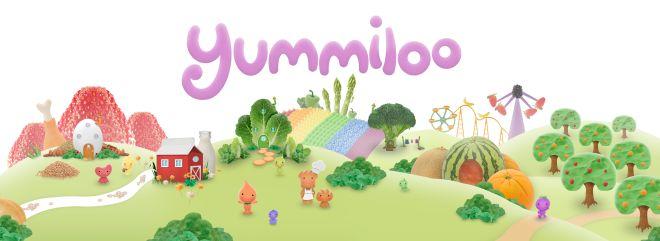 YummilooWide_large
