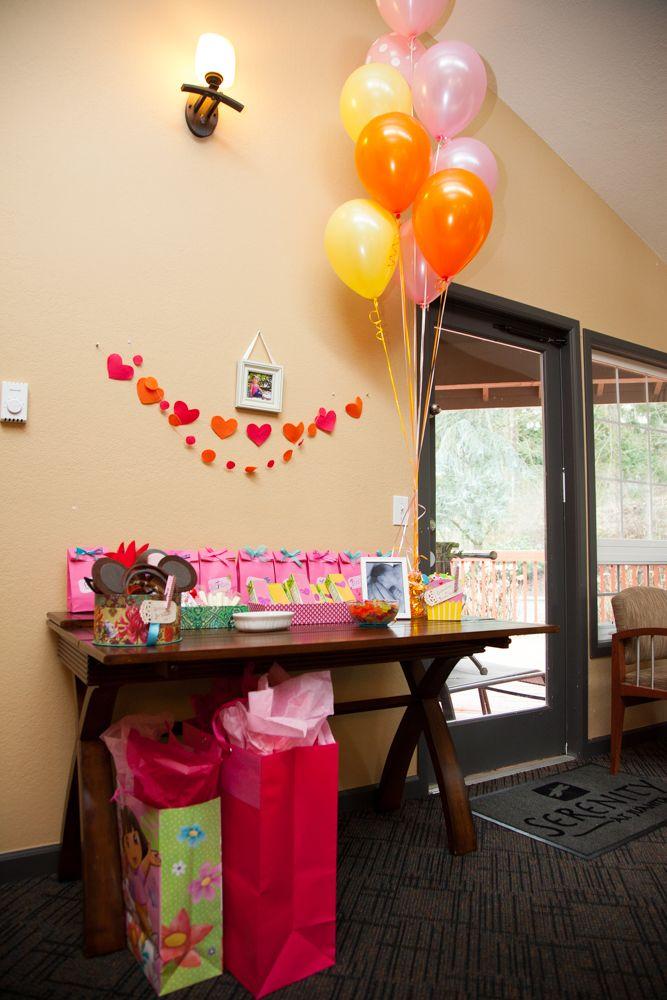 Alana 2nd Birthday-1