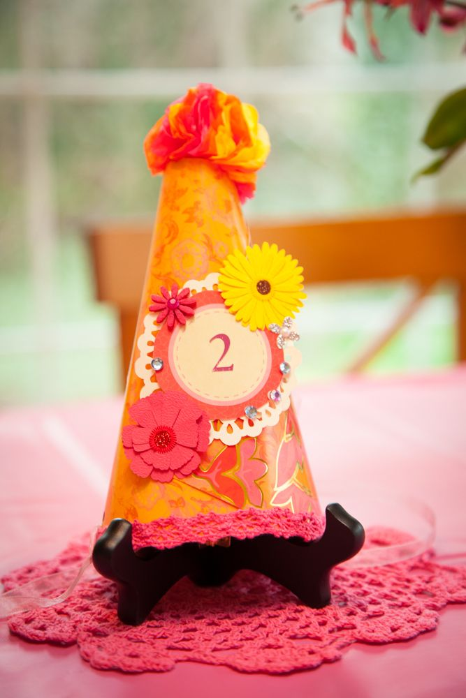 Alana 2nd Birthday-8