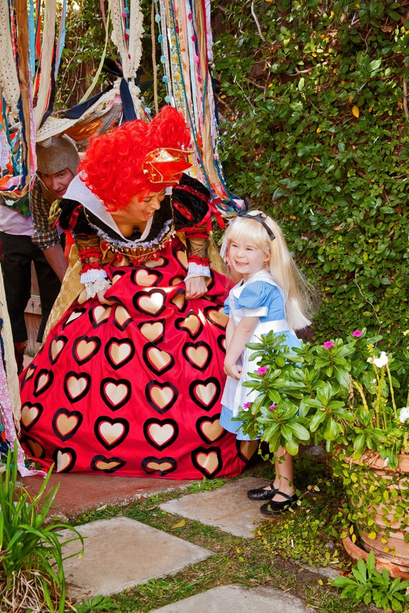 alice-in-wonderland-party-10A