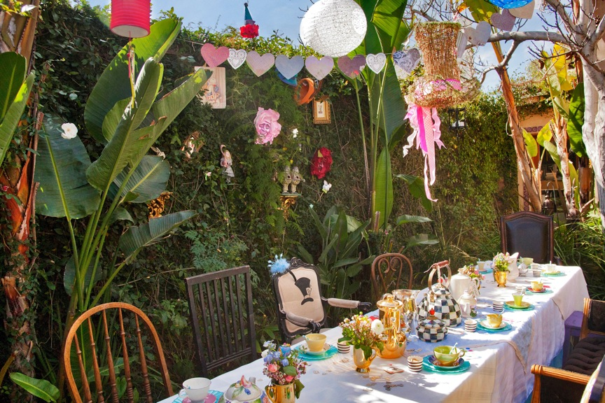 alice-in-wonderland-party-1A