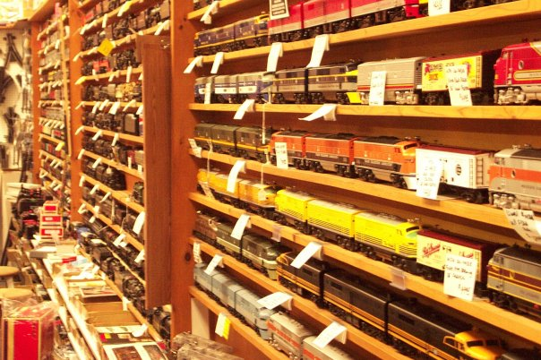 americas-best-toy-train-and-hobby-shop