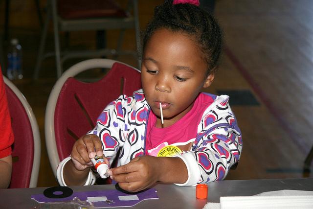 arts-crafts-kids