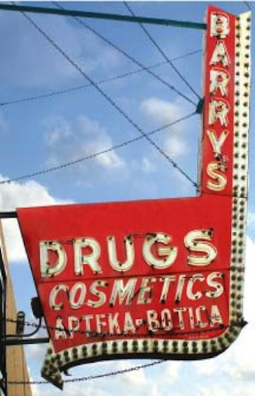 barrys-drugs-delivery
