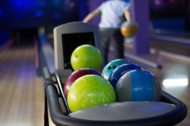 bowling-flickr-balls