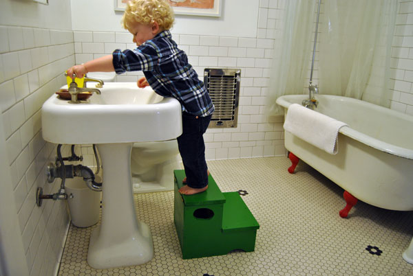 built-by-kids-step-stool-10