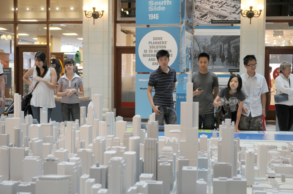chicago-model-city