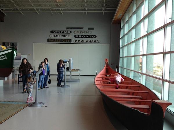 columbia-river-maritime-museum-11