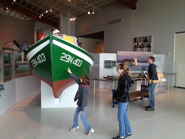 columbia-river-maritime-museum-9