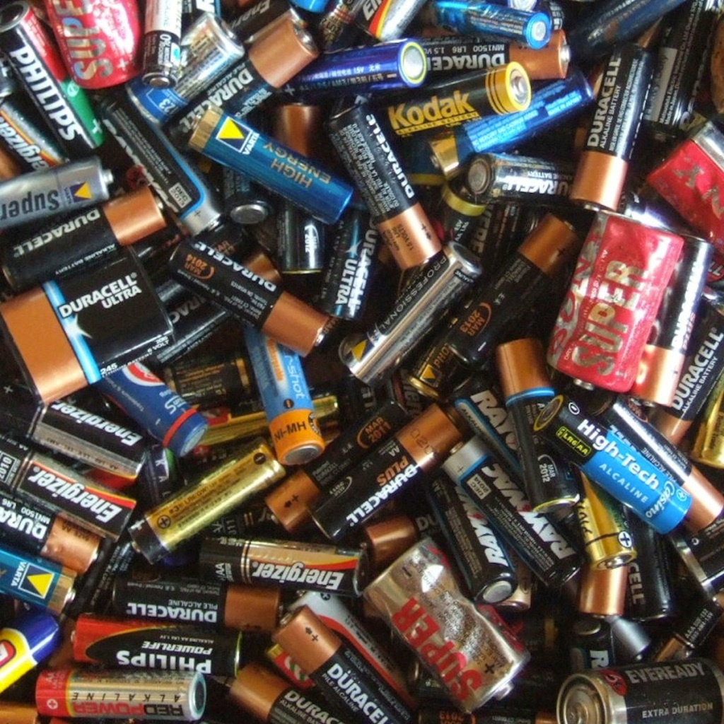 deadbatteries_johnseb