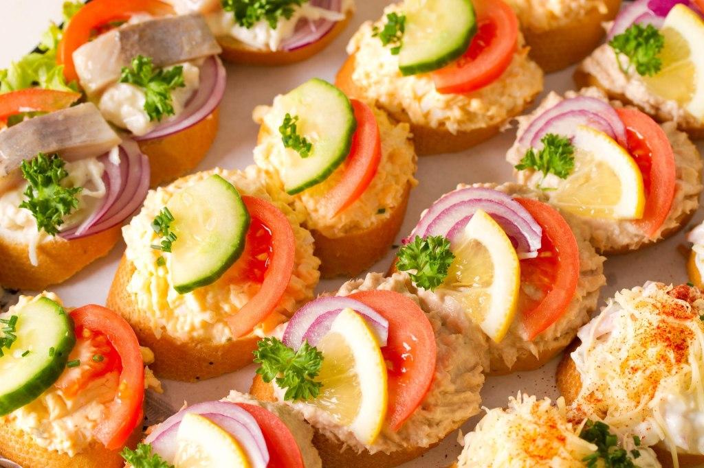 duran-sandwiches