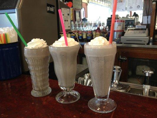 fairley-milkshake