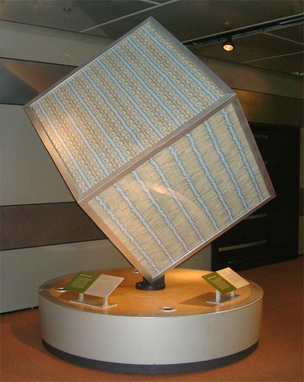 federal-reserve-bank-monoey-cube