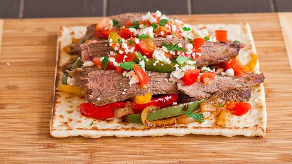 flank-steak-tostadas-1-3