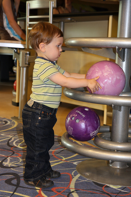 flickr-bowling-baby