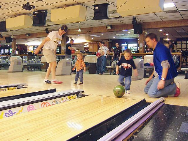 flickr-jess-bowling-kids