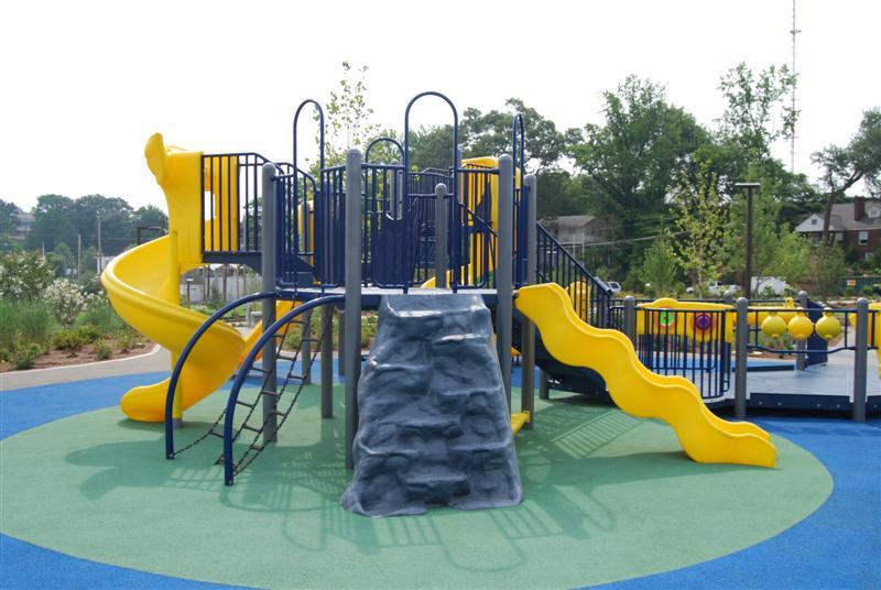 Fourth-Ward-Playground