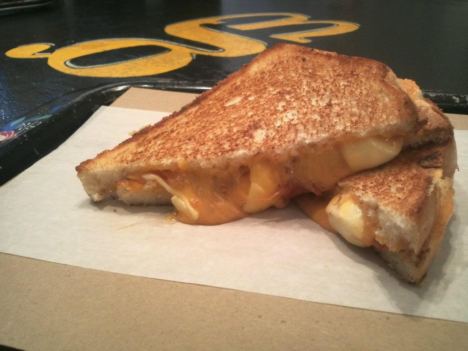Grahamwich-sandwiches
