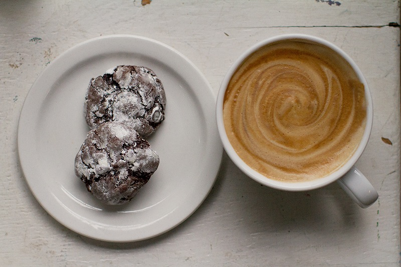 hodgepodge-coffee-and-cookies