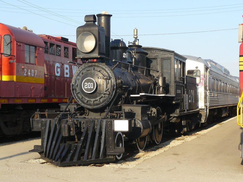 illinois-railway-museum