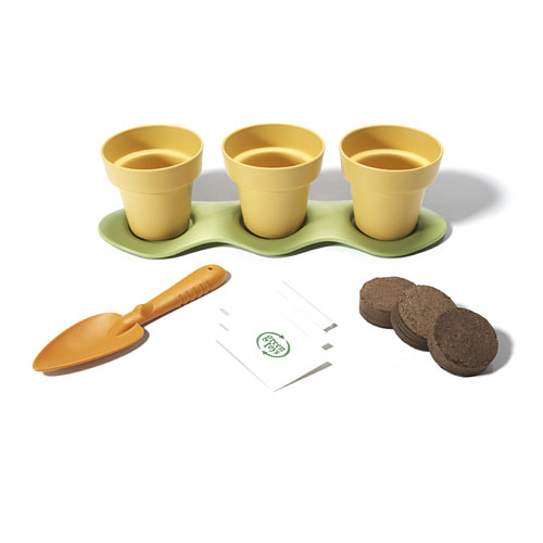 indoor-gardening-kit