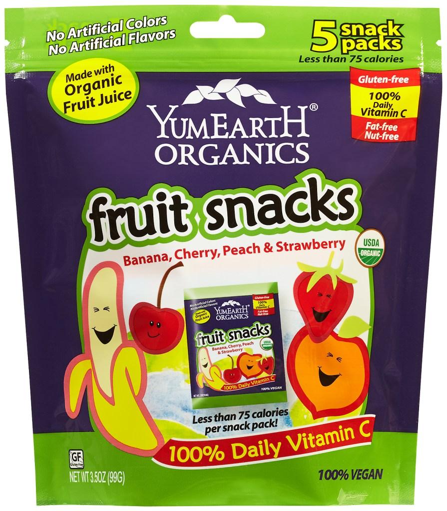 YumEarth_Organics