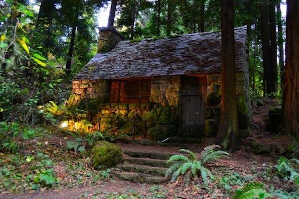 leach-botanical-garden-stonecabin