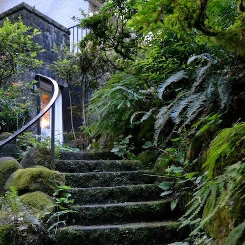 leach-botanical-garden