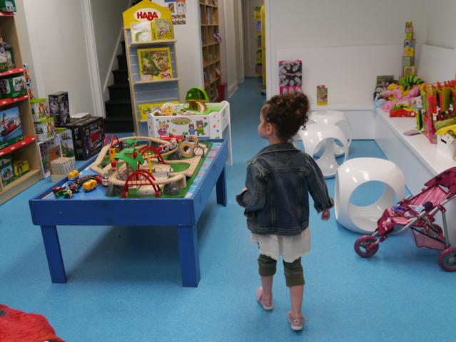 MMToys&Games2