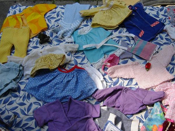 NATIONAL-Clothing-Exchange-Photos-1