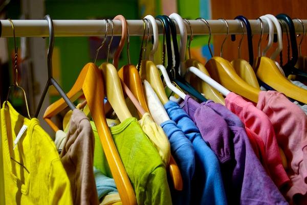 NATIONAL-Clothing-Exchange-Photos-2