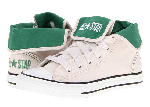 NATIONAL-Emerald-Green-Photos-Converse