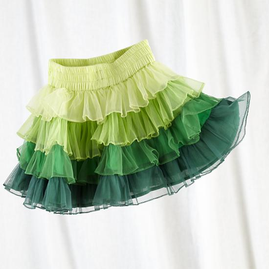 NATIONAL-Emerald-Green-Photos-Land-of-Nod-Skirt