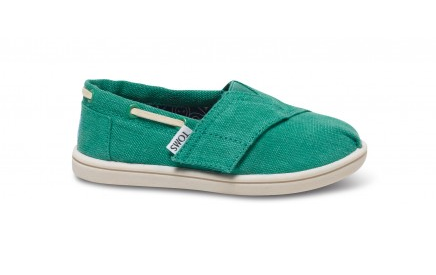 NATIONAL-Emerald-Green-Photos-Toms-Green-Bimni